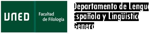 Experto on-line en español como segunda lengua: enseñanza y aprendizaje