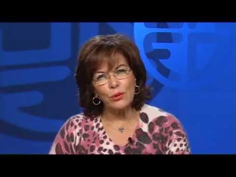 Dra. María Luz Gutiérrez Araus