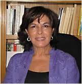 Dra. Mariluz Gutiérrez Araus